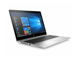 """HP Elitebook 850 G5 3JX13EA#AK8 (Core i5-8250U, 8 GB, 256 GB SSD, 15,6"""", Win 10 Pro), kannettava tietokone"""