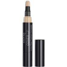 IsaDora Cover Up Long Wear Cushion Concealer 4.2 ml No. 050