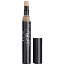IsaDora Cover Up Long Wear Cushion Concealer 4.2 ml No. 054
