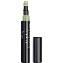IsaDora Cover Up Long Wear Cushion Concealer 4.2 ml No. 060