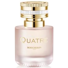 Quatre En Rose - Eau de parfum 30 ml