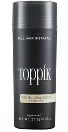 Toppik Large Medium Brown