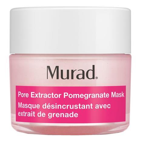 Murad Pore Extractor Pomegranate Mask (50ml)
