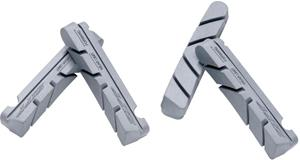 Zipp Platinum Pro EVO vannejarrusatula SRAM/Shimano , harmaa