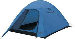 High Peak Kiruna 2 teltta , sininen
