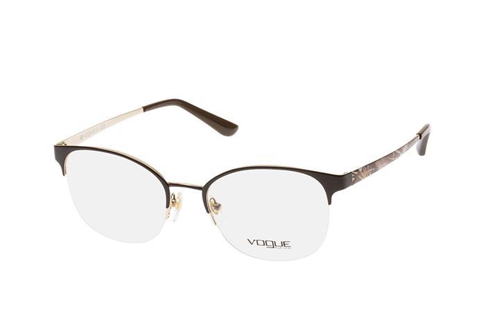 VOGUE Eyewear VO 4071 997, Silmälasit