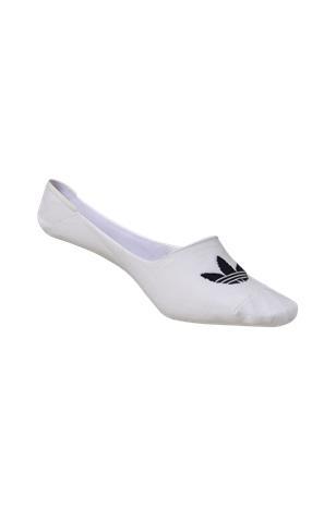 "adidas Originals"" ""Low-cut Socks -sukat, varrettomat"