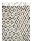 Nordal Harlekin, matto 200 x 250 cm