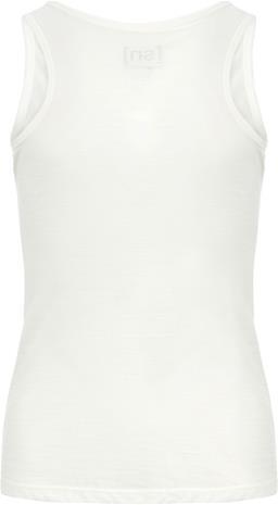 super.natural Base Tank 140 Naiset alusvaatteet , valkoinen