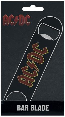 AC/DC Pullonavaaja Standard