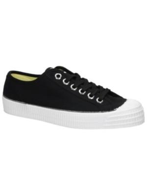Novesta Star Master Classic Sneakers black