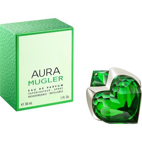 Mugler Aura - EdP 30 ml