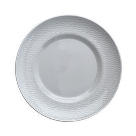 Rörstrand SPM-lautanen Ø 23 cm