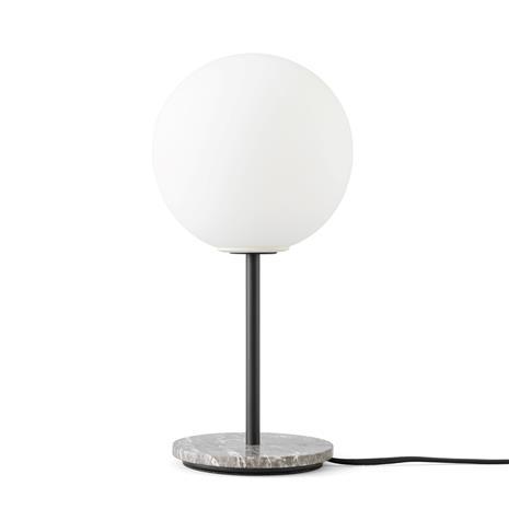 Menu TR-pöytälamppu valkoinen