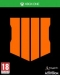 Call Of Duty: Black Ops 4, Xbox One -peli