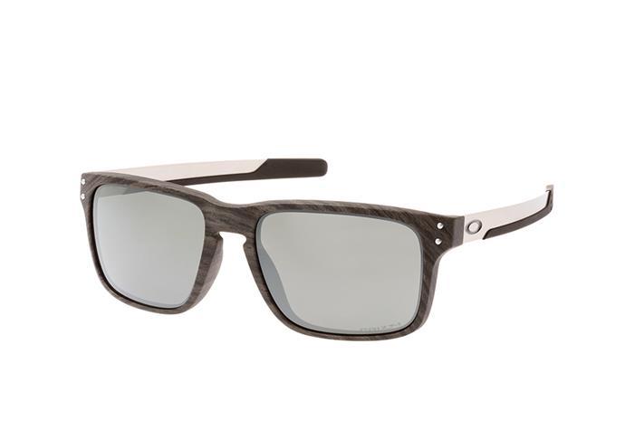 Oakley Holbrook MIX OO 9384 04, Aurinkolasit