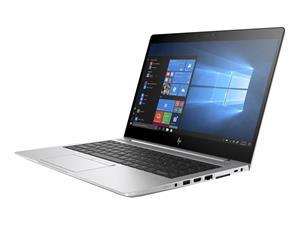 """HP EliteBook 840 G5 3JX01EA#AK8 (Core i5-8250U, 8 GB, 256 GB SSD, 14"""", Win 10 Pro), kannettava tietokone"""