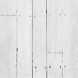 Mineheart White Plank, tapetti
