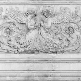 Mineheart Stone Angels, tapetti