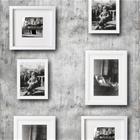 Mineheart Picture Frame, tapetti