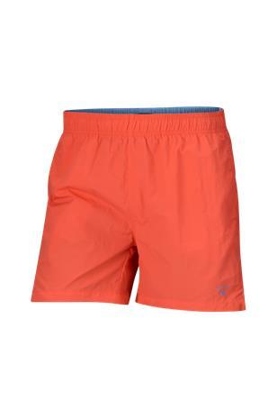 """Gant """"Basic Swim Shorts Classic Fit -uimashortsit"""""""