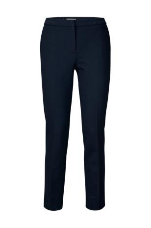 "Dagmar ""Nelly Trousers -housut"""
