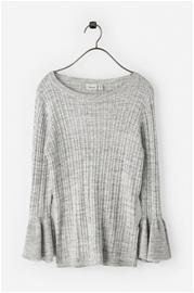 "Name it"" ""nkfHija LS Knit -neulepusero"
