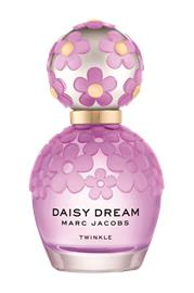 "Marc Jacobs"" ""Daisy Dream Twinkle Edt 50 ml"
