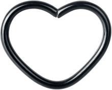 Wildcat Seamless Heart Lävistys Standard