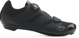Giro M SAVIX ROAD BLACK