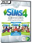 The Sims 4 Bundle 6 , PC-peli