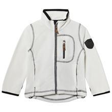 Bolton Fleece Jacket Beige120 cm