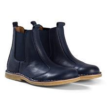 Boot Navy35 EU