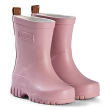 Kuling Shoes, Rubber boots, Caracas34 EU