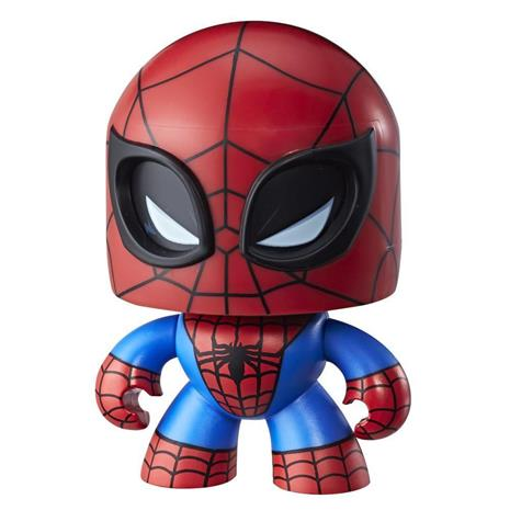 Marvel Classic - Mighty Muggs - Spiderman (E2164)
