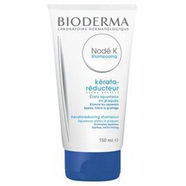 Bioderma - Node K Shampoo 150 ml