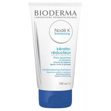 Bioderma - Node K Shampoo 150 ml
