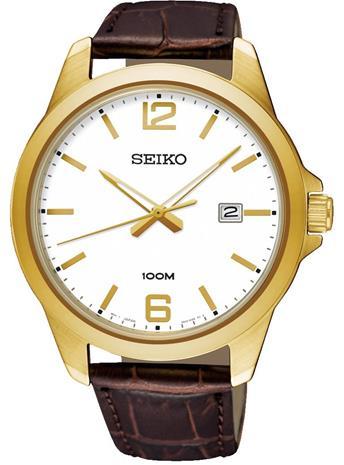 Seiko Classic SUR252P1 - LQ