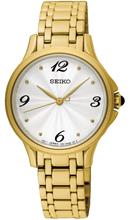 Seiko Classic Lady SRZ494P1 - LQ
