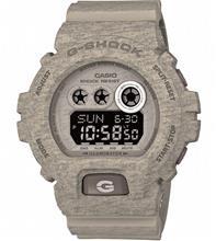Casio G-Shock GD-X6900HT-8ER - LQ