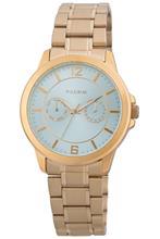 Pilgrim Watch 701712470 - LQ