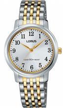 Lorus Elegant Lady Watch RG227LX9 - LQ