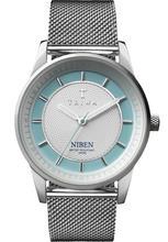 Triwa Azure Niben NIST106.ME021212 - LQ