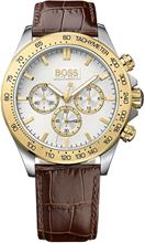 Hugo Boss Black Chronograph 1513174 - LQ