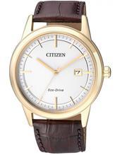 Citizen Classic Eco-Drive AW1233-01A - LQ