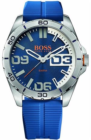 Hugo Boss Orange Sao Paulo 1513286 - LQ