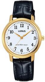Lorus Classic Women's Watch RG224LX9 - LQ
