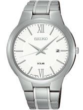 Seiko Solar Watch SNE385P1 - LQ
