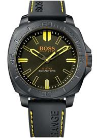 Hugo Boss Orange Sao Paulo 1513249 - LQ