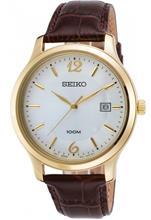 Seiko Classic SUR150P1 - LQ